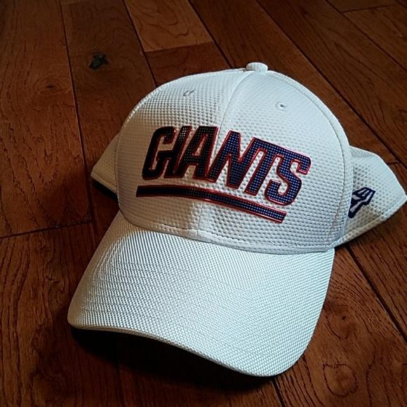... norway new york giants color rush flex fit hat m l 7a0de 6bc73 77afeff10b6